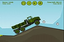 Play Russian Kraz Time Attack game
