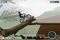Play Moto Trial Fest 2 game