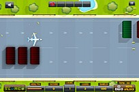 Play Runway game