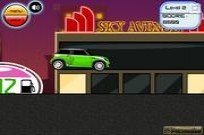 Play FAST 2 SPEED game