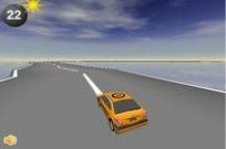 Play Sky Driver Extreme game