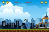 Play Car Destroyer game