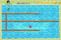 Play Boat Race game