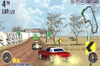 Play V8Muscle Cars game