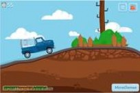 Play Milky Trucks game