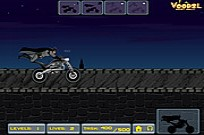 Batman Stunts jeu