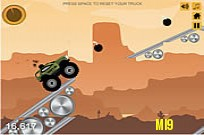 Play Root Stunt game