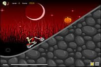 Play Hell Chopper game