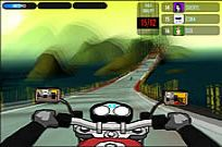 Play Coaster Racer 2 game