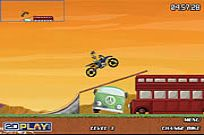 Play Bike Champ 2 game
