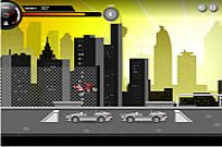 Play Stunt Maker game
