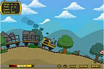 Play Coal Express 2 game