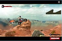 Play Box10 Atv 3 game