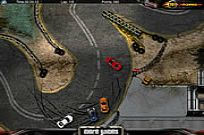 Play Ultimate Drift game