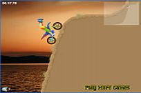 Play Drunk Rider game