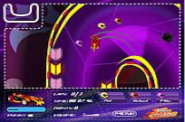 Play Speed Roadster game