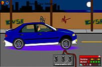 Play Create A Ride: Version 1 game