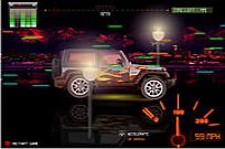 Play Offroad Transporter game