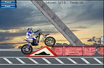 Play Dirt Rider game
