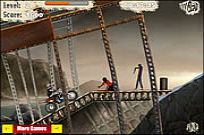 Play Coast Zombie game