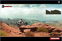 Play Box10 Atv game