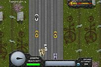 Play Adrenaline Supercars game