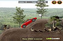 Play Offroad Madness Gt game