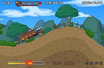 Play Cargo Express game