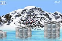 Play Bike Mania Arena 3 game