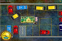 Play Bombay Taxi 2 game