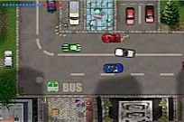 Play Drivers Ed Gt game