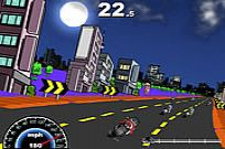 Play Speed Moto Bike game