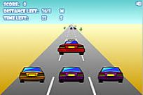 Play Taxi Gone Wild game