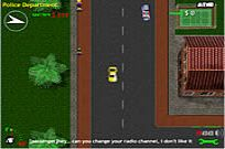 Play Sim Taxi game