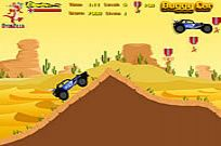 Play Buggy Car game