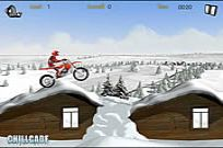 Play Winter Rider game