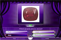 Play Know Your Quiz Jewels game