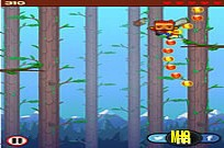 Play Wood Cutter Jake game
