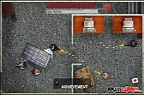 Play Primary Assault game