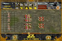 Play Alexander The Great game