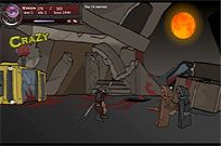 Play Fear Unlimited game