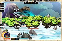 Play Wings Of Genesis game