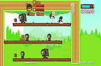 Play Super Adventure Pals game