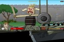 Play BladeHaven game