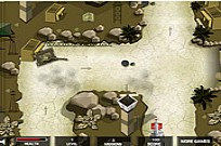 Play Firing Machine game