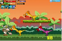 Play Adventure King game