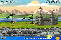 Play War Elephant 2 game