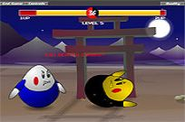 Play Egg Fighter game