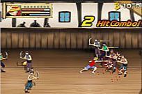 Play One Piece Fg 2 game