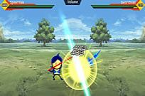 Play Battle Masters game